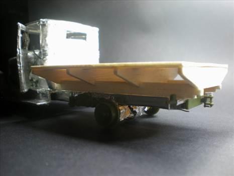 18-P6080023.JPG -