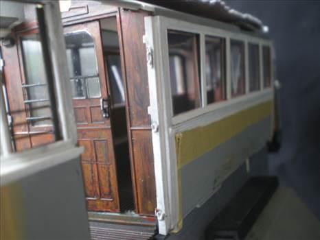T130 - PA100026.JPG -