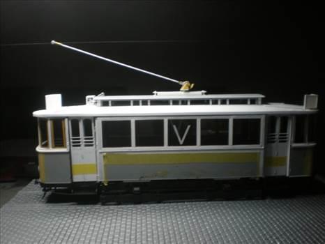 T159 - PC070001.JPG -
