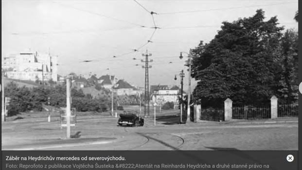 B155 - Street8.JPG by Dioramartin