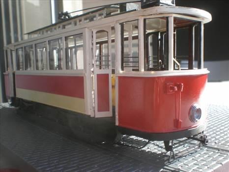 T399 - P6220019.JPG -