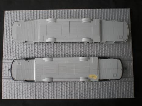 T72 - P9070017.JPG -