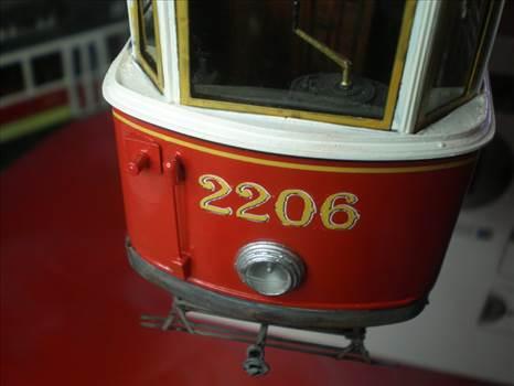 T452 - P8270001.JPG -