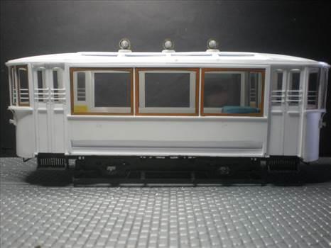 T331 - P4190021.JPG -