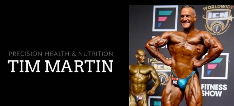 TM bodybuilder.JPG by Dioramartin
