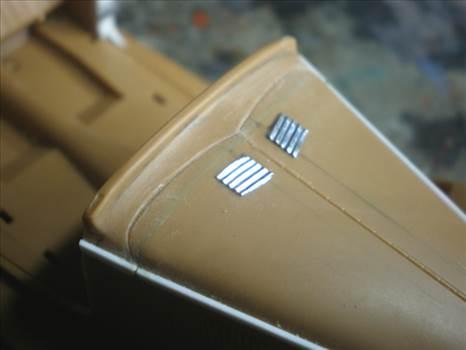 102 - P5250004.JPG -