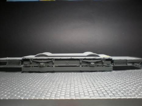 T65 - P9060013.JPG -