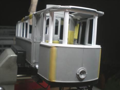 T84 - P9130020.JPG -