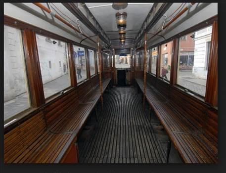 T247 - tram interior 3.JPG by Dioramartin