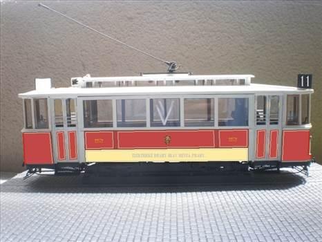 T187 - PC230034.JPG -