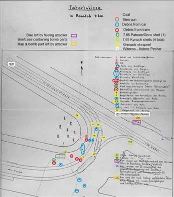 22 - Investigator diagramv2.JPG by Dioramartin