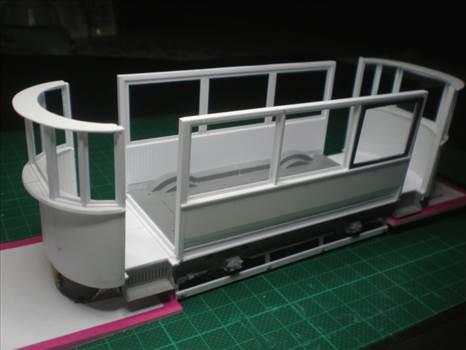 T295 - P3310001.JPG -
