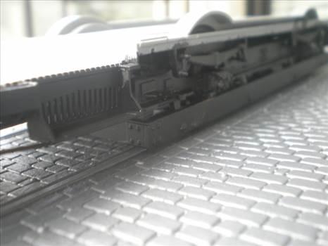 T70 - P9070021.JPG -