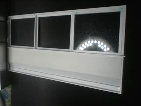 T279 - P3210009.JPG -