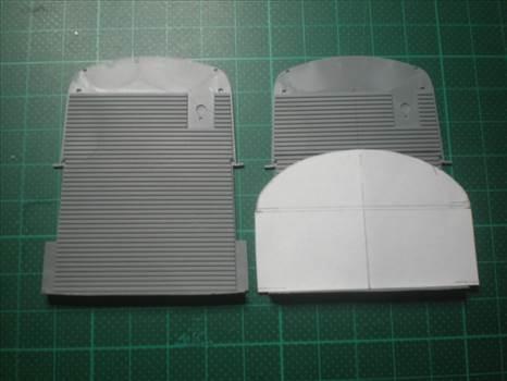 T281 - P3210011.JPG -