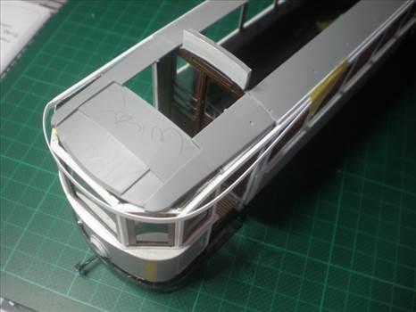 T232 - P2210009.JPG -