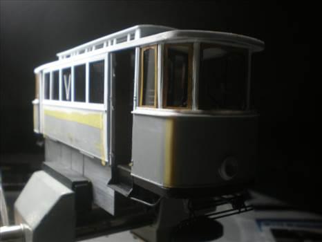 T158 - PB290012.JPG -