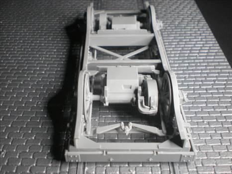 T25 - P8110002.JPG -