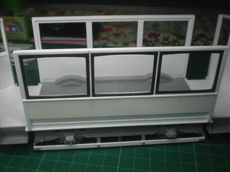T305 - P4050024.JPG -