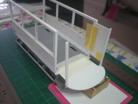 T283 - P3260002.JPG -