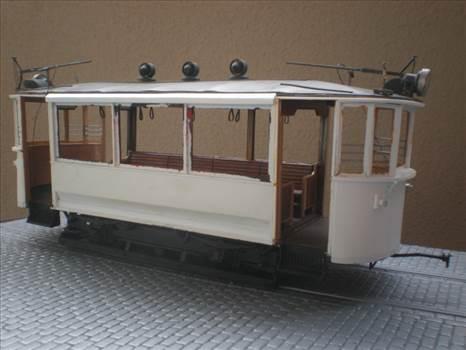 T382 - P6020019.JPG -