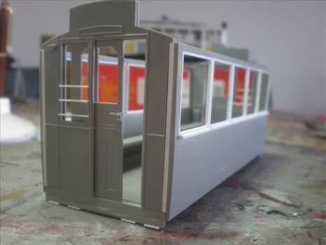 T215 - P2060002.JPG -
