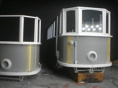 T211 - P2020006.JPG -