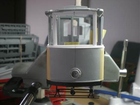 T74 - P9100006.JPG -