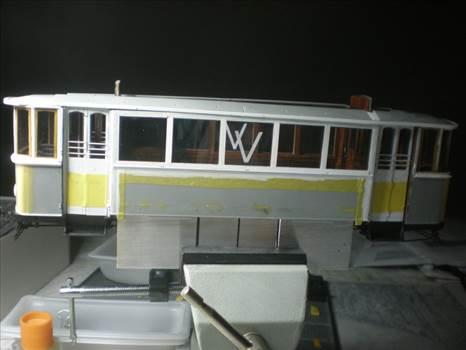 T142 - PB130001.JPG -