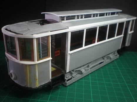 T235 - P2240012.JPG -