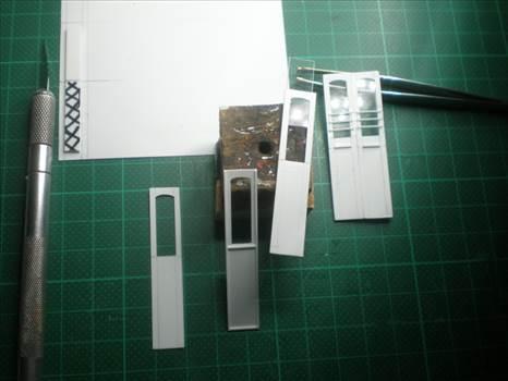 T311 - P4090002.JPG -