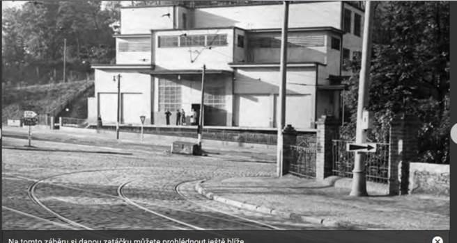 186 - Street9.JPG by Dioramartin