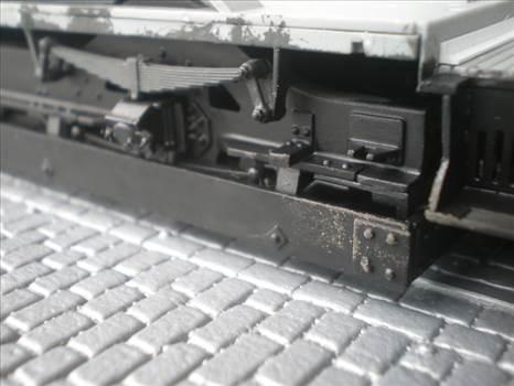 T71 - P9070022.JPG -