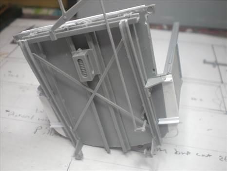 T188 - P1110005.JPG -