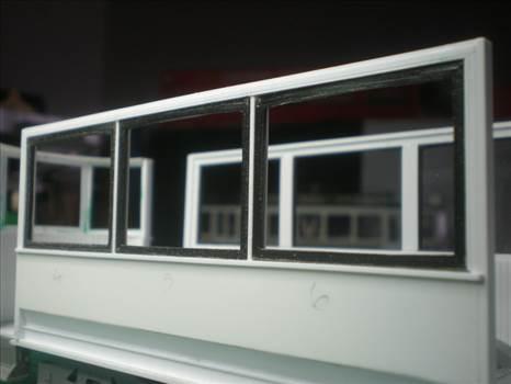 T306 - P4050025.JPG -