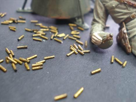 Cartridges2.JPG by Dioramartin