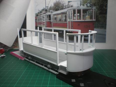 T291 - P3290003.JPG -