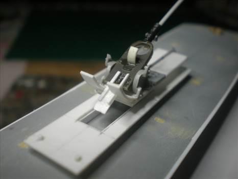 T250 - P3080005.JPG -