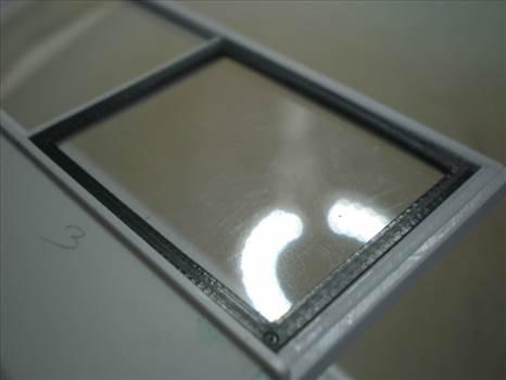 T304 - P3280014.JPG -