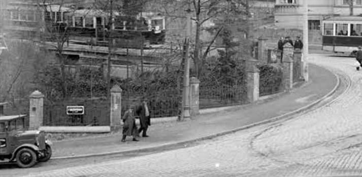 B427 - Street3.JPG by Dioramartin
