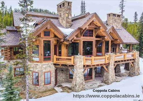 Residential Log Cabins-Coppola  Cabins.png by coppolacabins