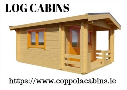 Log Cabins-Coppola Cabins.jpg by coppolacabins