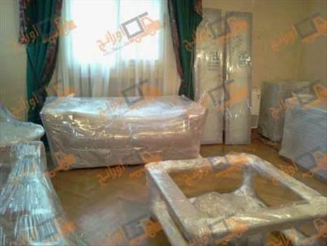 https://al-kauther.blogspot.com/2020/02/moving-shipping.html شركة نقل عفش بالطائف by bareeqjeddah