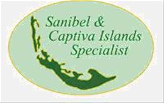 Sanibel and Captiva Islands Specialist by MikeBadenoch