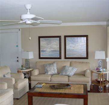 Sanibel Island Florida Real Estate by MikeBadenoch