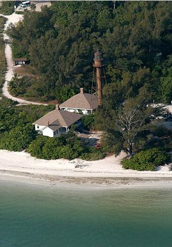 Sanibel Island Real Estate For Sale by MikeBadenoch