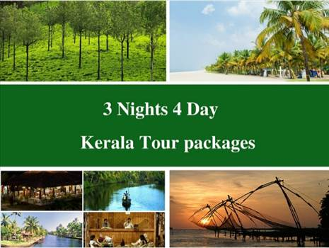 3-nights-4-days-kerala-tour-package-1-638.jpg by anilkumar63