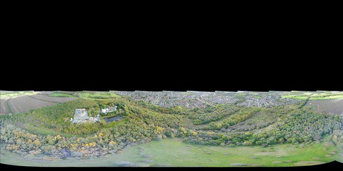 DJI_0378 Panorama.jpg by CSCA