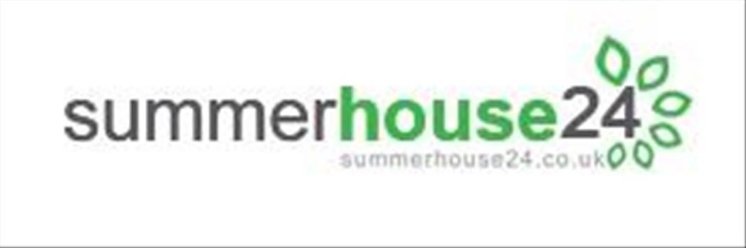 logo.jpg by summerhouse242017