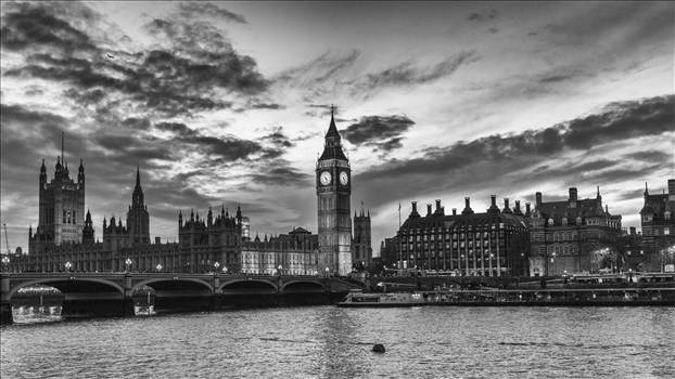 westminister_1wide B\u0026W.jpg - undefined
